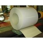 PPGI steel coil from manufacturer