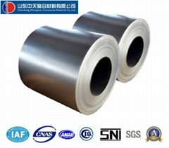 GI HDGI hot dipped zinc galvanized iron sheet ppgi corrugated strrl sheet