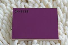 Solid Color UV Board