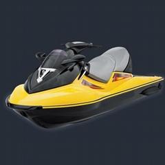 飛籟特FLT-M0108C摩托艇