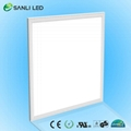 36W LED Panel cool white 60*60cm with