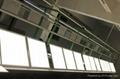 36W 600x600mm LED Panel