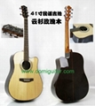 GUITAR WITH GOOD QUALITY AND LOW PRICE