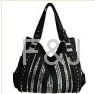 2013 hot popular ladier handbag