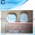 UHF small Ceramic Anti-metal tag