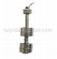 Stainless Float Switch SNR-12510-S 1