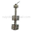 Stainless Float Switch SNR-12510-S