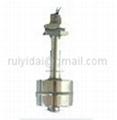 Oil Level Sensor SNR-15010-S 1