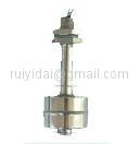 Oil Level Sensor SNR-15010-S