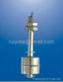 Oil Level Sensor SNR-15010-S 2