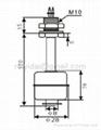 Oil Level Sensor SNR-15010-S 3