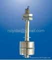 Float Switch SNR-18010-S 2