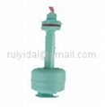 Float Switch SNR-5210-P