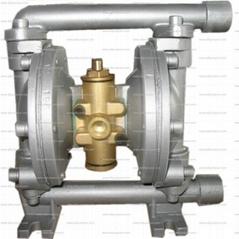 Diaphragm pump products diytrade china manufacturers suppliers diaphragm pump products diytrade china manufacturers suppliers directory ccuart Images