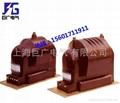 JDZX9-6-10系列 电压互感器10KV 3
