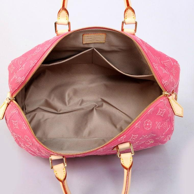 Image Result For Lv Pink Bags