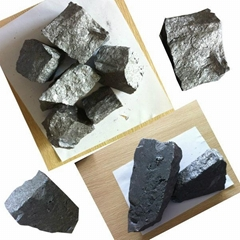 Good Ferro Silicon With Low Price of China Manufacture