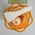 Wooden Raclette Spatula 4