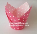 paper cupcake liner pastry muffin cup