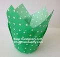 paper cupcake liner cake tray cake