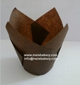 paper pastry muffin cup cupcake liner