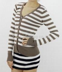 2013 fashion women sweater