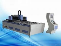 OLT-500 光纤激光切割机