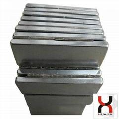 Rare Earth Block Neodymium Magnet