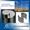 wind turbin permanent magnet 1