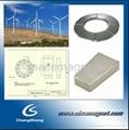 wind turbin permanent magnet 2