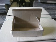 纸箱,纸盒,彩盒,彩卡,啤盒,说明书等纸制品。