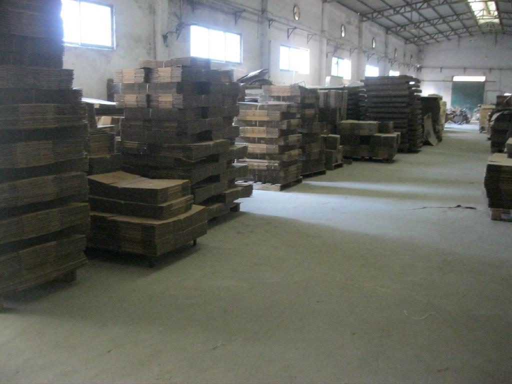 纸箱,纸盒,彩盒,彩卡,啤盒,说明书等纸制品。 4