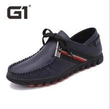 G1休闲鞋 1