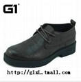 G1休闲鞋