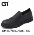 G1英伦男鞋