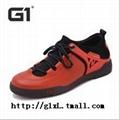 G1日常休闲男鞋