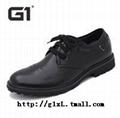 G1商务正装男鞋