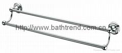 movable towel bars bathroom wall towel bars stainless steel towel bar towel