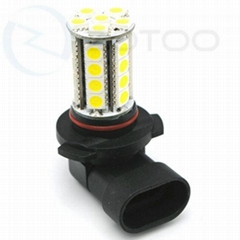 9005/9006 30SM05050 auto le fog light 12V DC