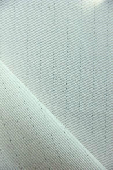 Anti Static Fabric : Anti static fabric jlfjd china manufacturer