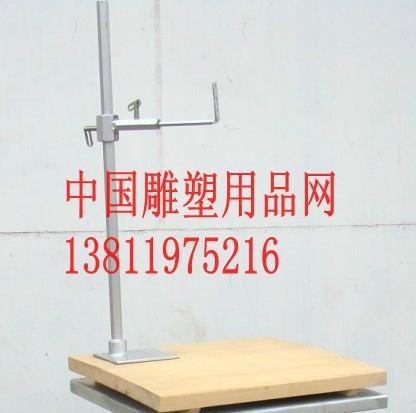 人體支架RT-740 1