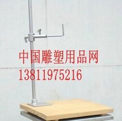 人体支架RT-740