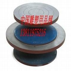 雕塑转盘DSZP-001
