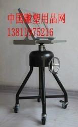浮雕架FDJ-001 1