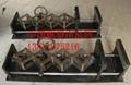 木雕台鉗MDTQ-620A