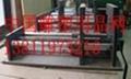 木雕台鉗MDTQ-620B