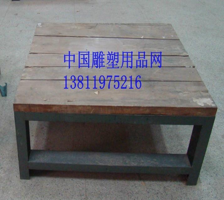 工作桌案GZZ-100 1