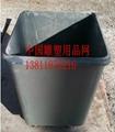 儲泥桶CNT-001