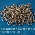 银焊环 1