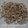 银焊环 2